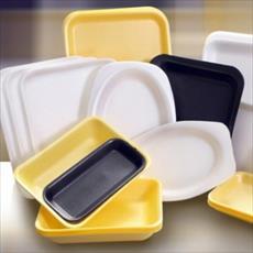 پروژه کارآفرینی تولید ظروف یکبار مصرف اسفنجی