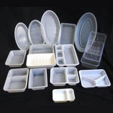 پروژه کارآفرینی تولید ظروف یکبار مصرف فوم پلی استایرن