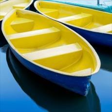 طرح توجیهی تولید قایق فایبر گلاس