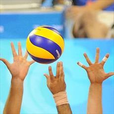 بررسی اثرحداقل دوسال تجربه در ورزش والیبال برهوش هیجانی و خودکارآمدی
