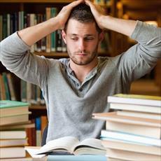بررسی ارتباط ميان استرس هاي روزانه دانشجويان و سلامت عمومی آنها