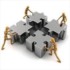 تاثیر تحقق قرارداد روان شناختی بر رفتار شهروند سازمانی و رفتارهاي نوآورانه