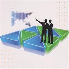 بررسی نقش تفکر استراتژیک بر گسترش ارتباطات شرکت ها