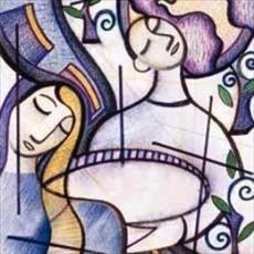 اثربخشي آموزش دلگرم سازي شوانكر بر سلامت رواني و رضايت زناشويي همسران جانبازان