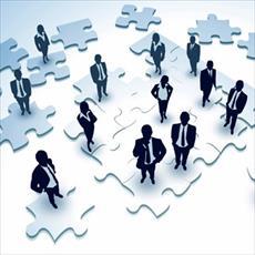 بررسی میزان رضایتمندی کارفرمایان از ارتباطات انسانی کارکنان شعب تامین اجتماعی