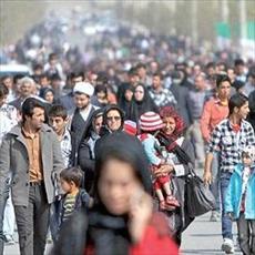 نقد و بررسی عوامل مؤثر بر فرآیند توسعه جامعه شناسی در ایران